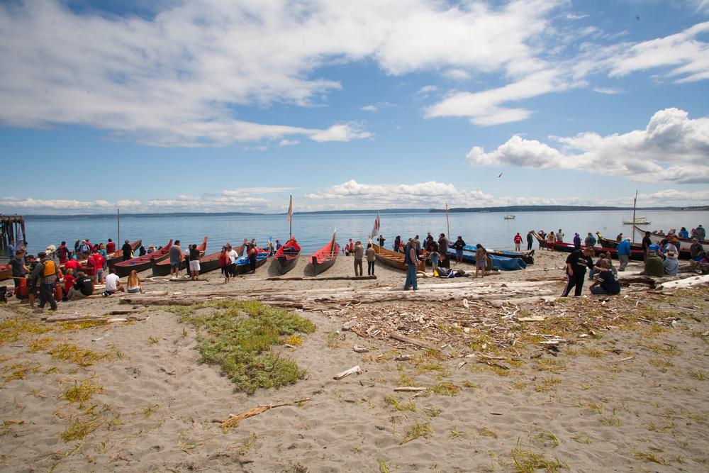 Canoe-Journey-9451.jpg