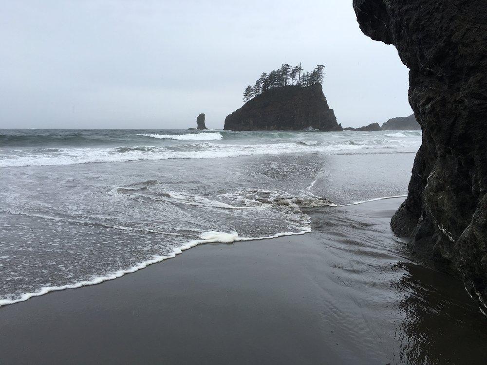 CoastalCleanup2.jpg