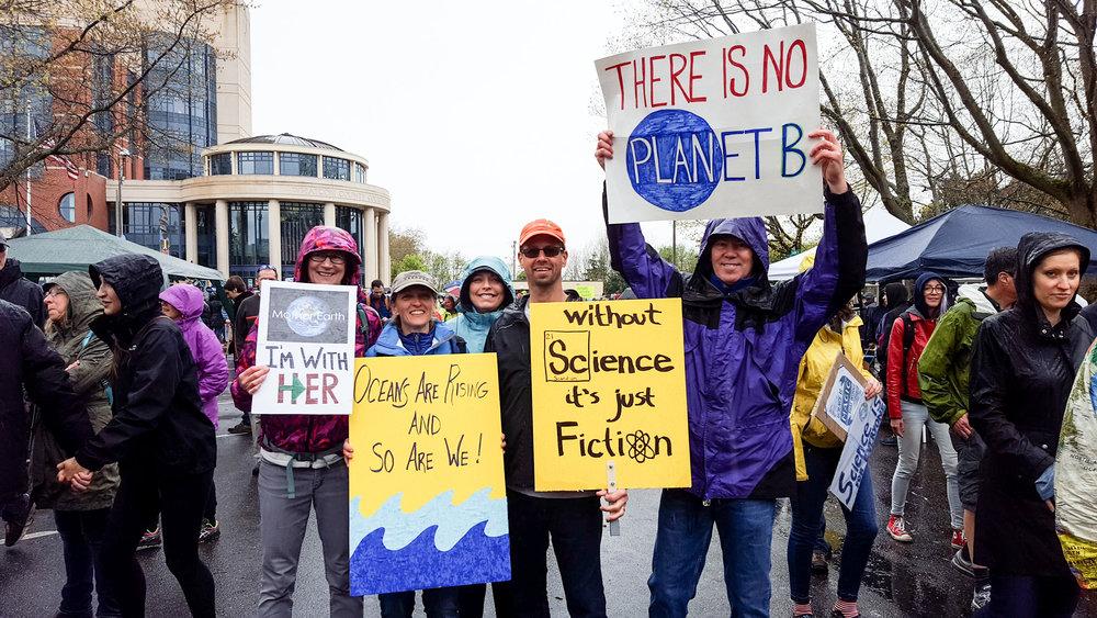Spokane_MarchforScience_Bob-2.jpg