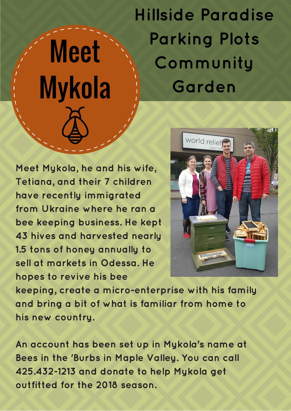 Meet Mykola.jpg