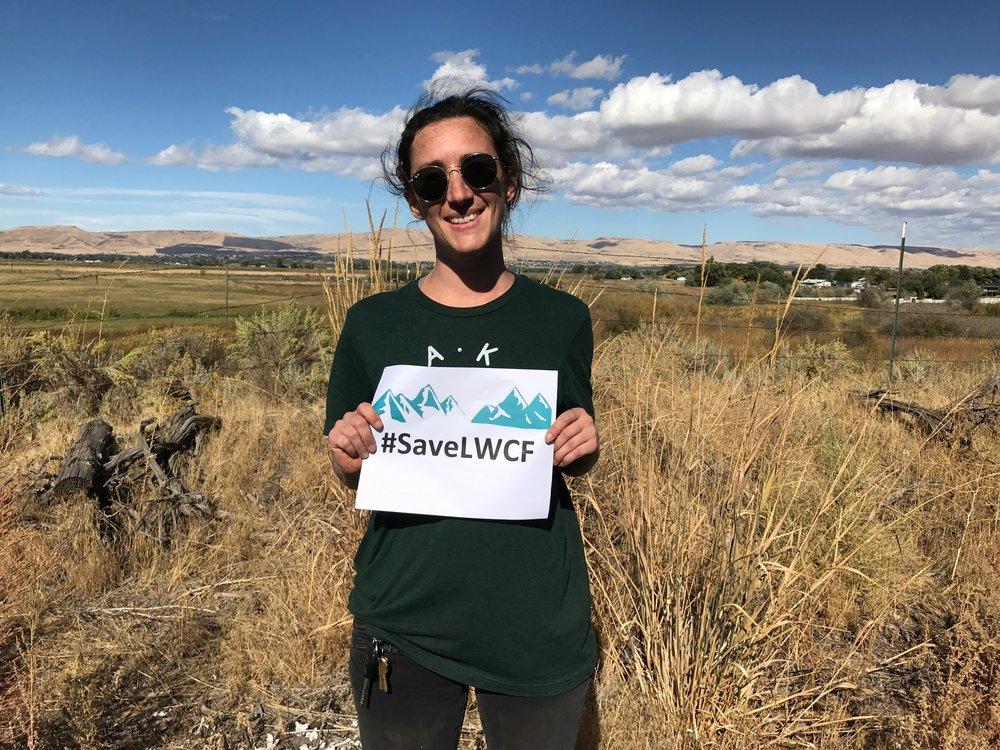Yakima River Canyon Volunteer 3 by Randi Shaw.JPG