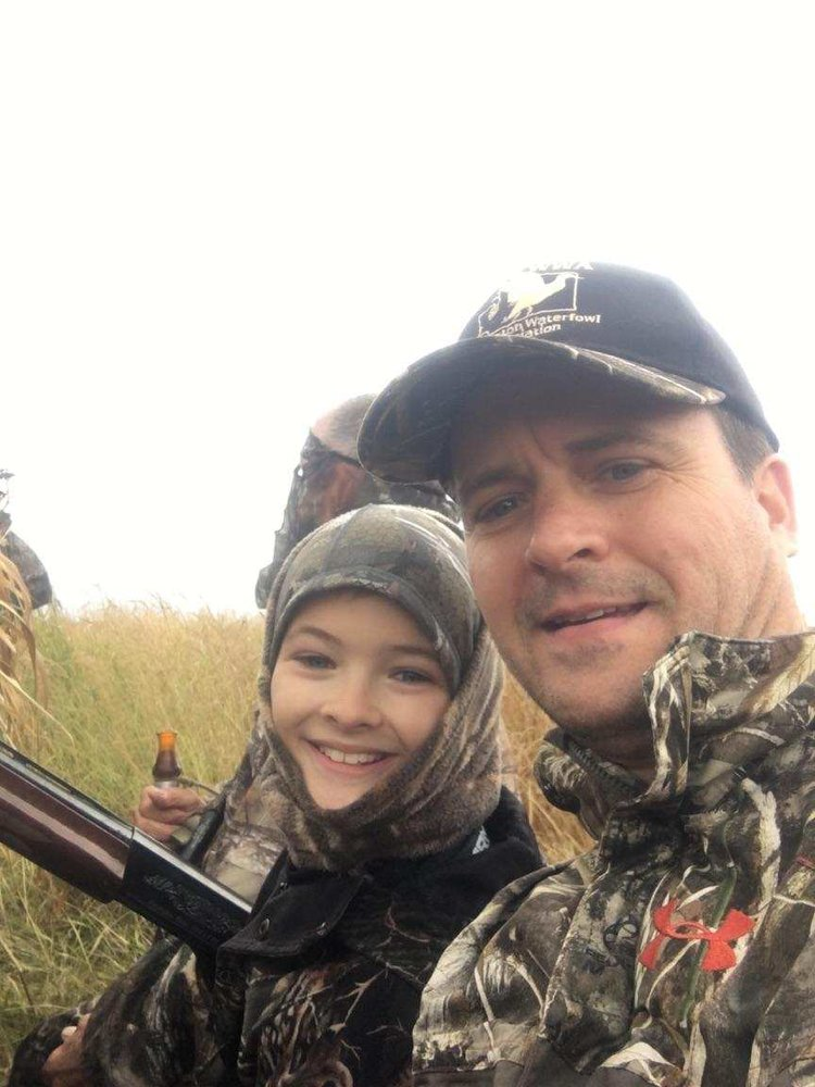 father+son+youth+hunt.jpg
