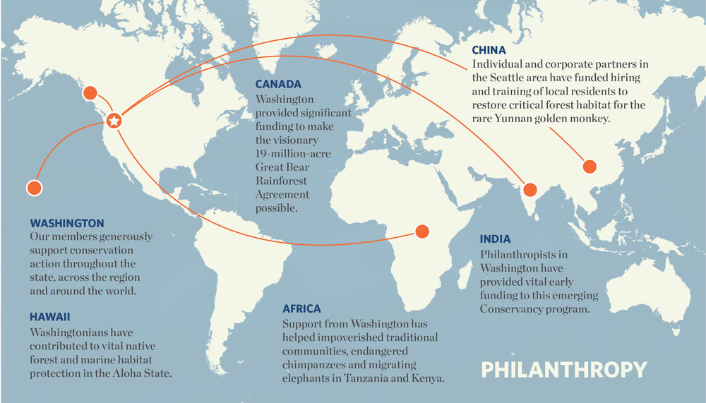 Local_Global_Connections_20180320_Philanthropy.jpg