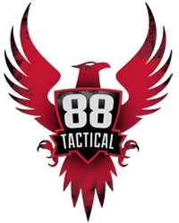88t_logo.png