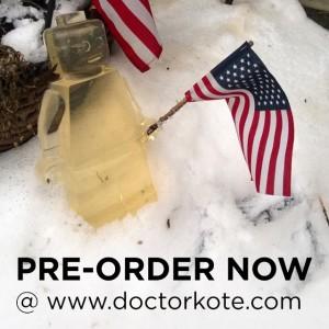 www.doctorkote.com