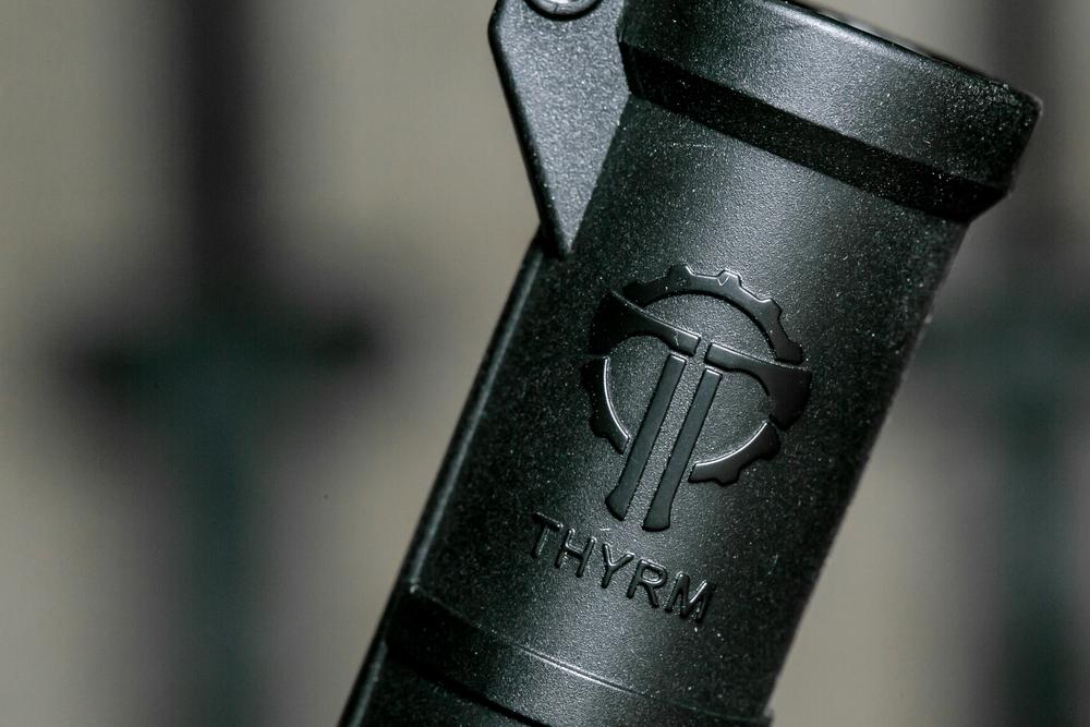 THYRM Product Image-71.jpg