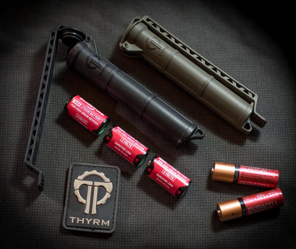 THYRM Product Image-96.jpg