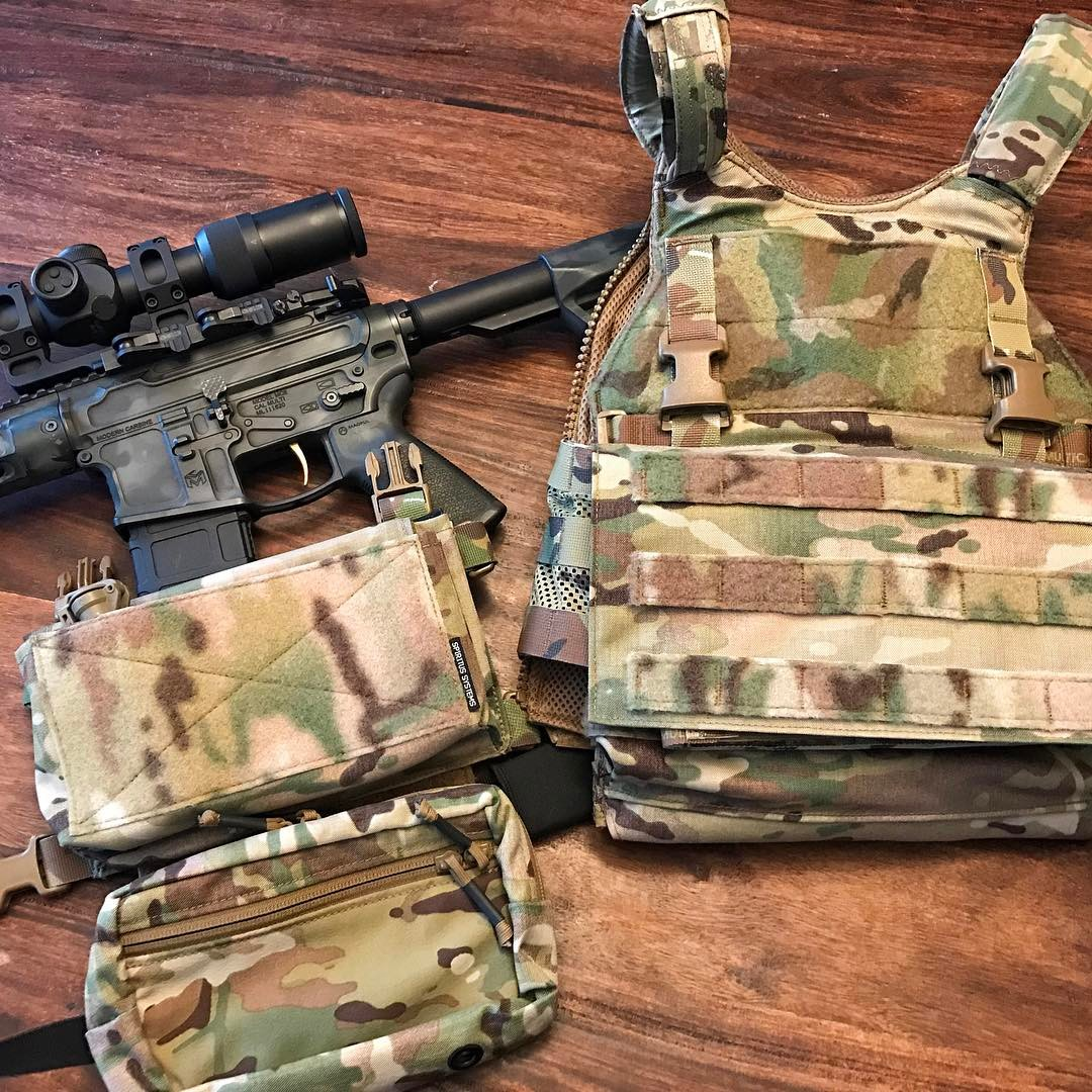 Tactical Timeout Helmet and Plate Carrier Setup Chest Rigs Jeff Gives Shout Outs & Tactical Timeout: Helmet and Plate Carrier Setup Chest Rigs Jeff ...