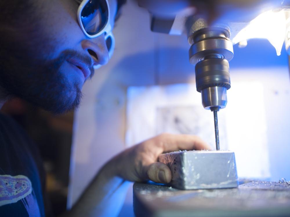 ryan-drill Cropped (1).jpg