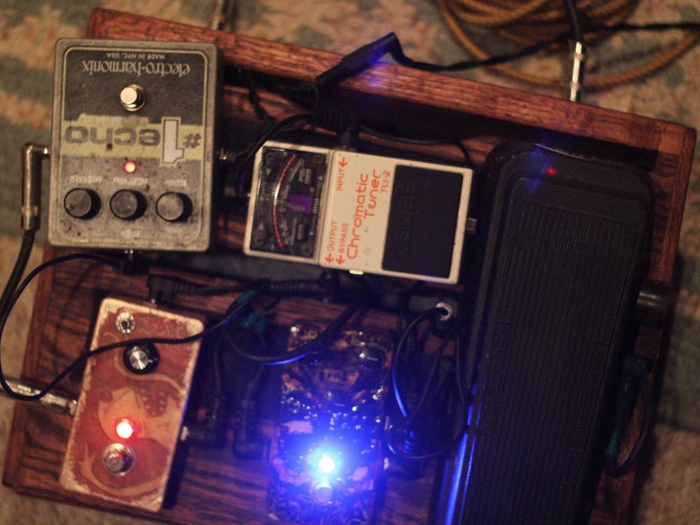 ear-electronics-gear-repair.jpg