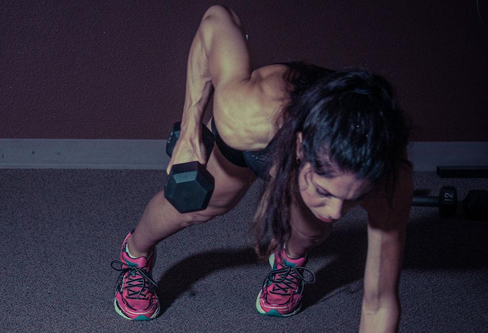 Workout_Crunchies_1.jpg