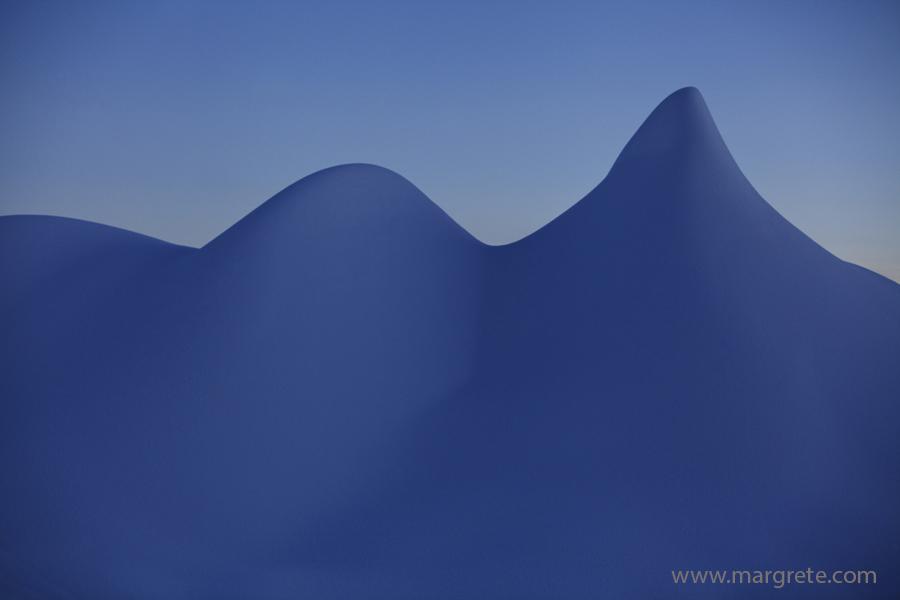 blå.jpg