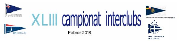 cAPÇALERA INTERCLUBS.png