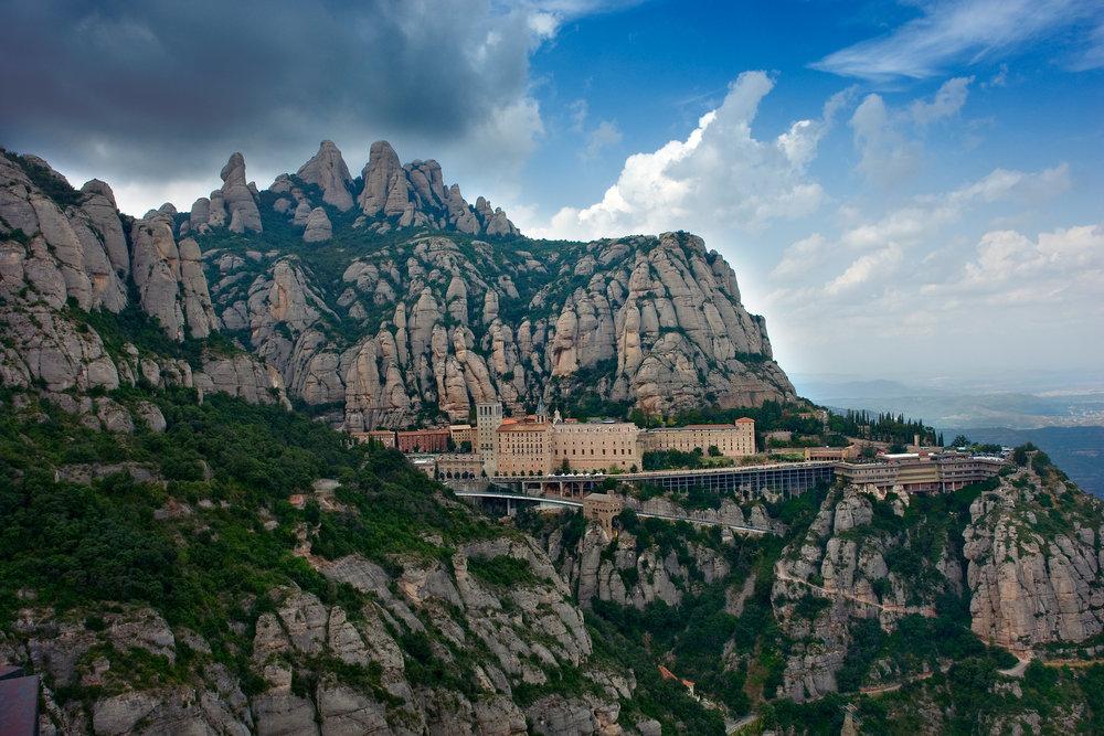 WIKI_Mikipons_ 2012_Montserrat.jpg