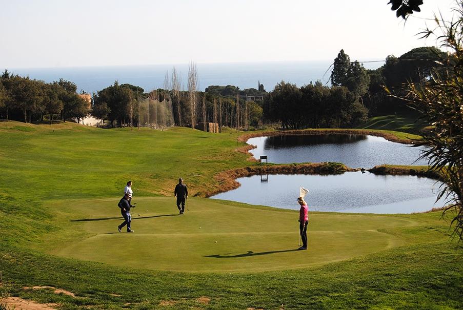 Golf-Sant-Vicenc-abonado-03.jpg