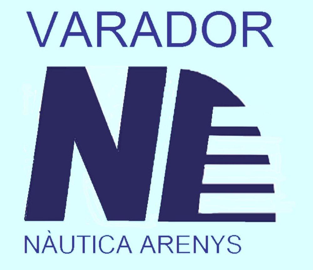 nautica arenys.jpg