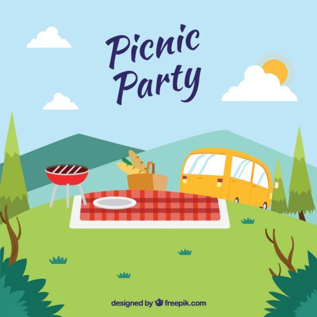 picnic-scene-with-a-caravan_23-2147562793.jpg