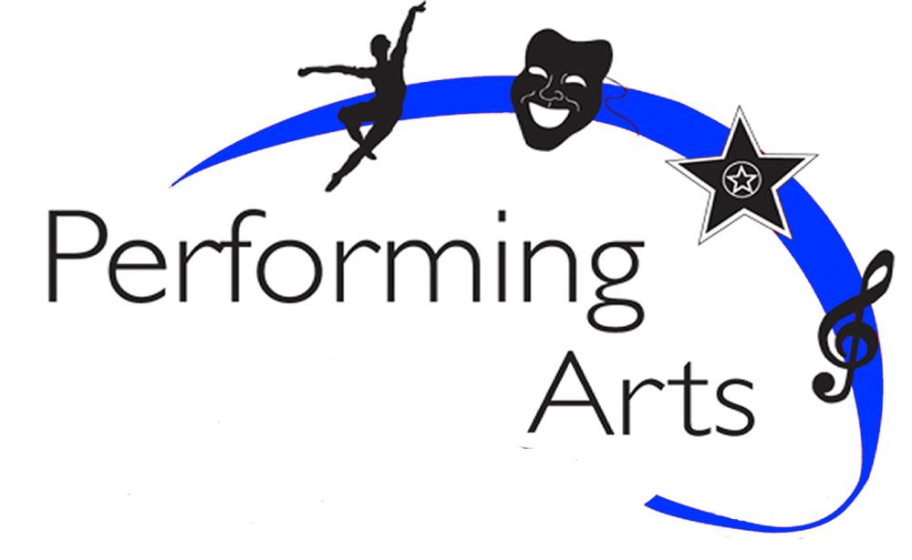 Performing-Arts.png