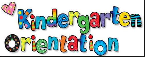 kindergarten orientation.PNG