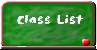 posting class lists.PNG