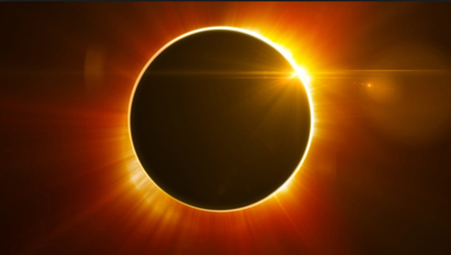 solar eclipse.PNG