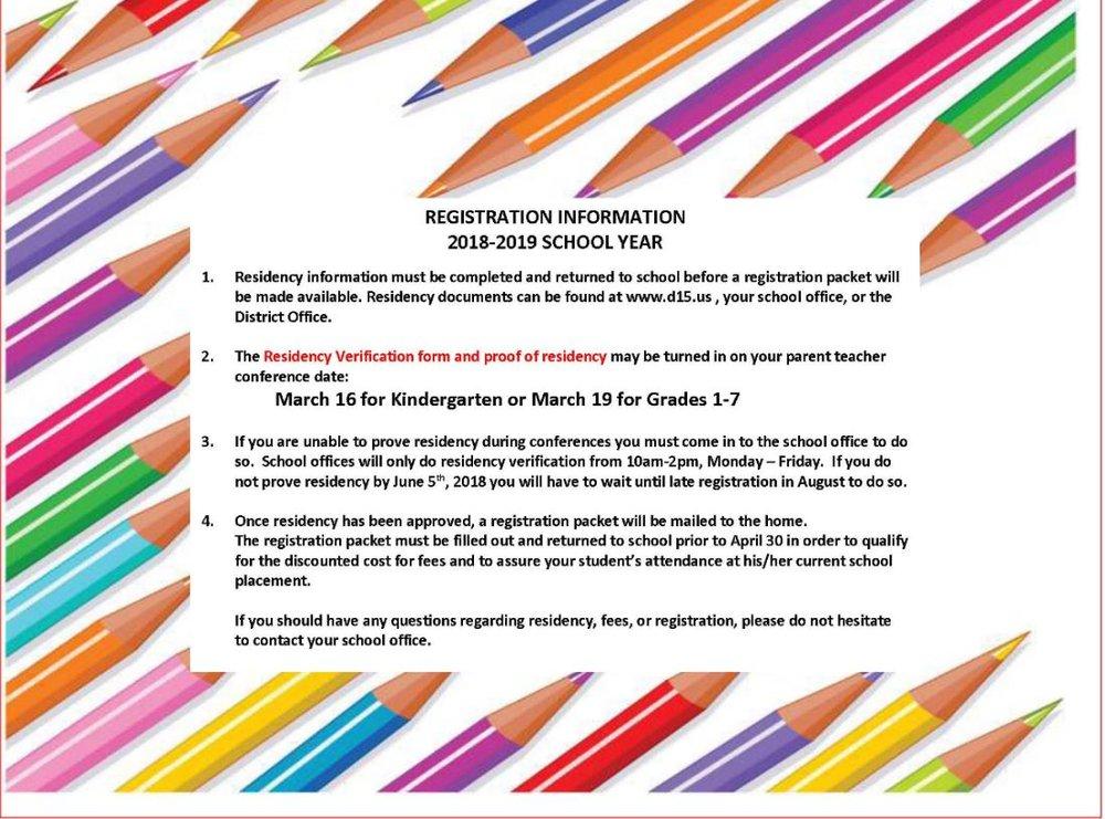registration 18-19 flyer.JPG