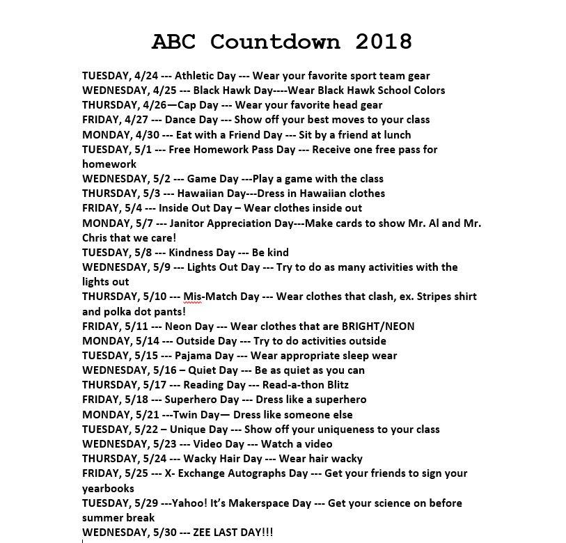 abc countdown 2018.JPG