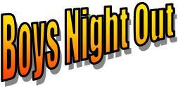 Boys-Night-Out-logo.jpg