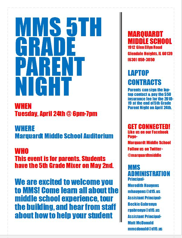 mms parent night.JPG