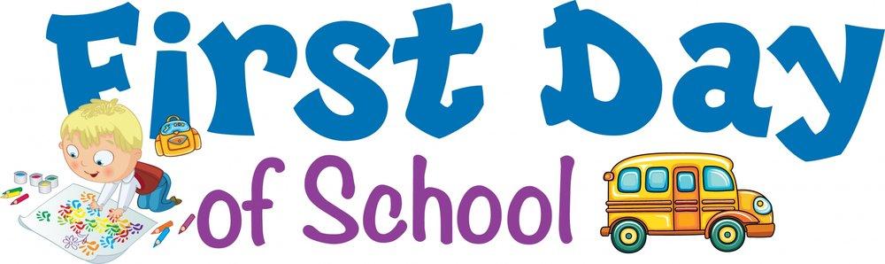 first_day_of_school_2.jpg
