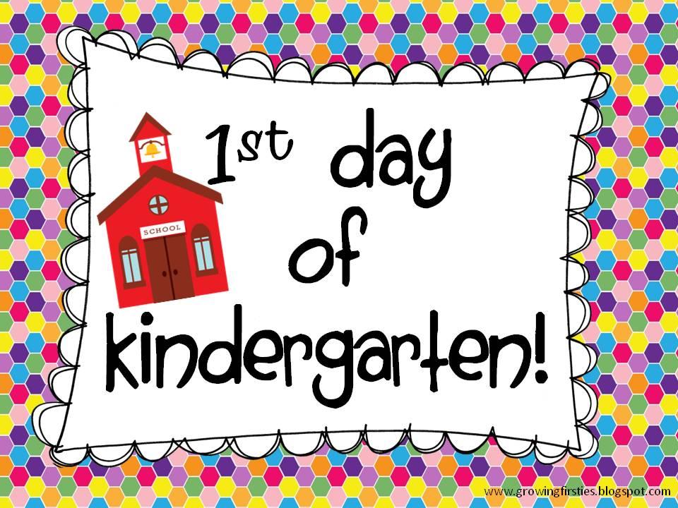 FB 1st Day of Kindergarten.JPG