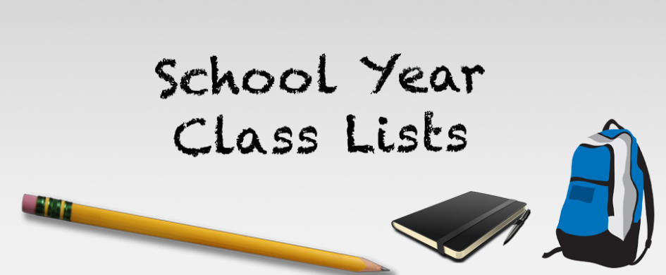 Class Lists.png