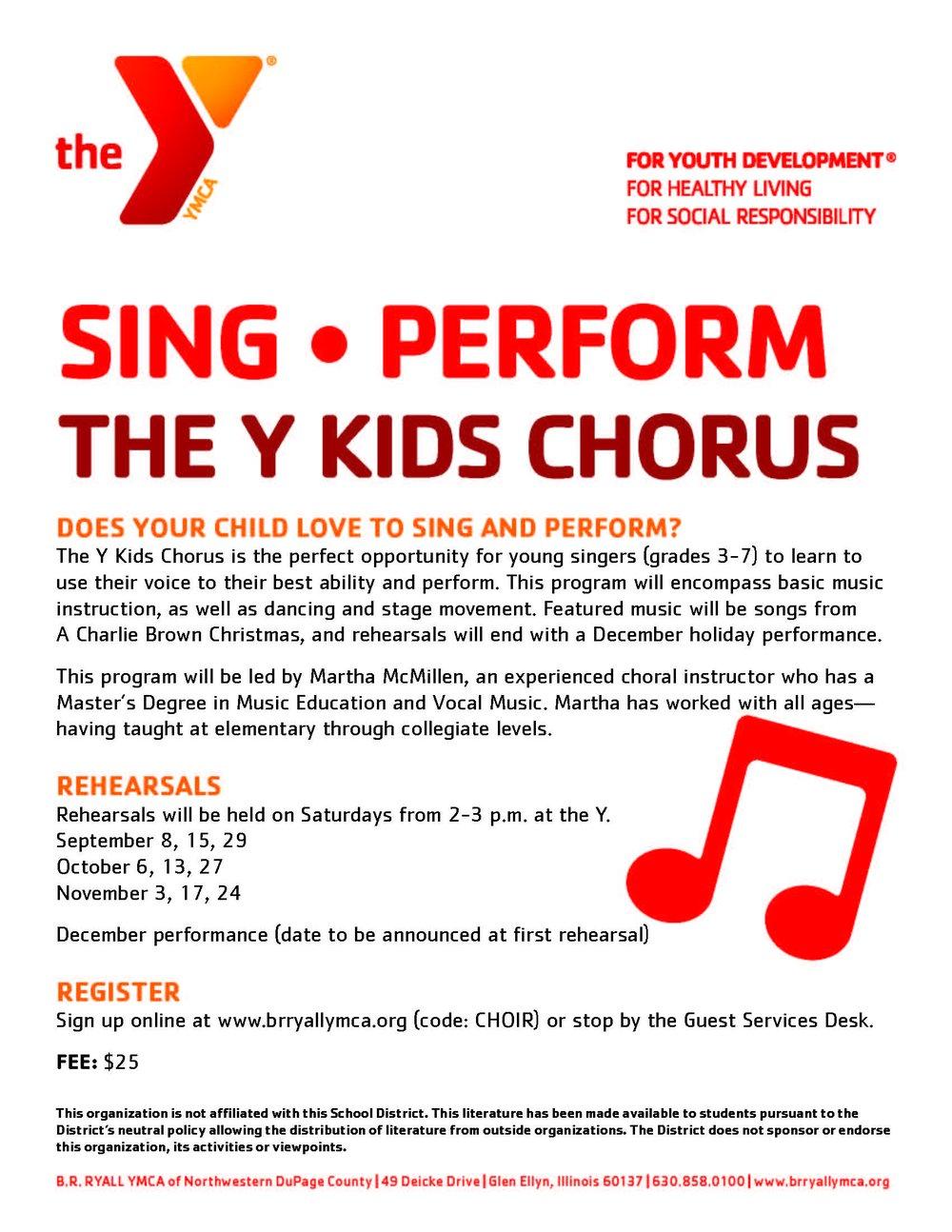 18 Y Kids Chorus_withdisclaimer (1).jpg