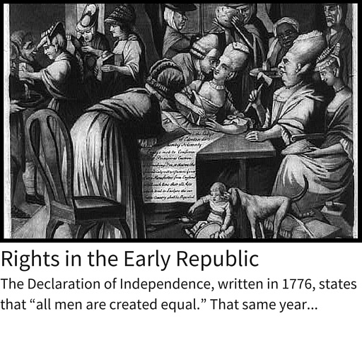 Rights in the Early Republic Era (1).jpg