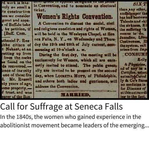Call for Suffrage.jpg