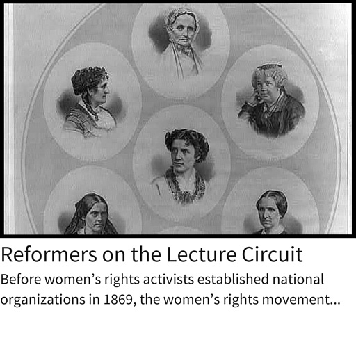 Reformers on the Lecture Circuit.jpg