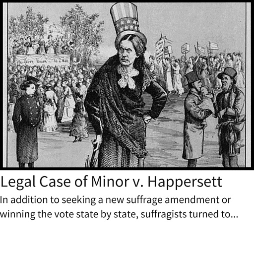 Legal Case of Minor v. Hapersett.jpg