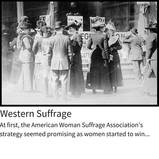 Western Suffrage.jpg