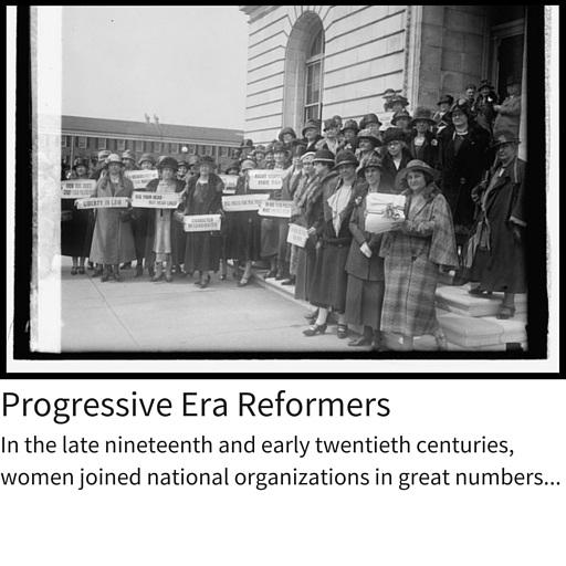 Progressive Era Reformers.jpg