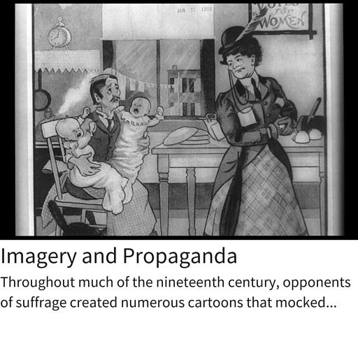 Imagery and Propaganda.jpg