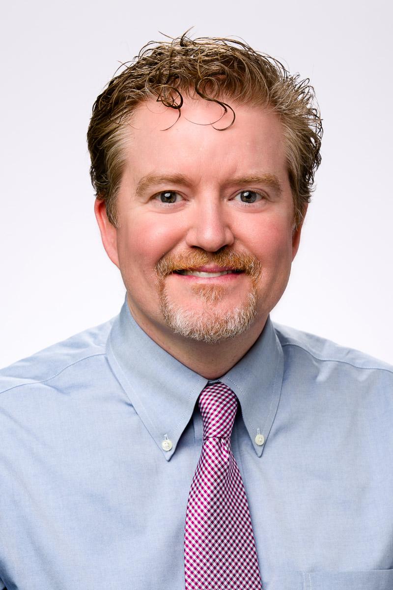 DANIEL W. DICK, MD