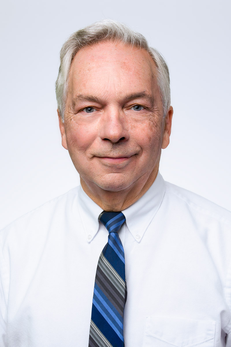 LAWRENCE T. KRUPA, MD