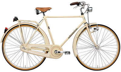 We are currently hoping for an adult bike in good condition for our Assistants to use for errands and getting around town.  Syracuse has great bike lanes and our German Assistants especially like using bikes to get from place to place.  Call the office if you can help us! 479-8088