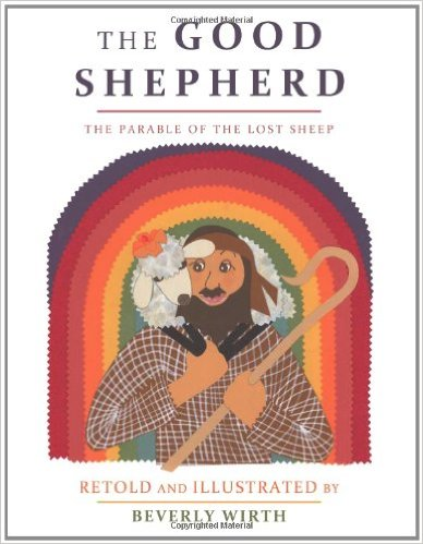 "Some members of the L'Arche Community will present the play ""The Good Shepard"" Nov 1st before our Potluck dinner.  Call the office at 479-8088 if you'd like to join us at 5:45 at the Reformed Church of Syracuse, 1228 Teall Ave.  All are welcome!"