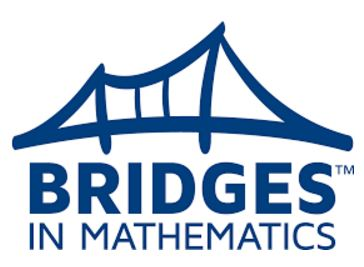 Math Program for Kindergarten - 5th Grade
