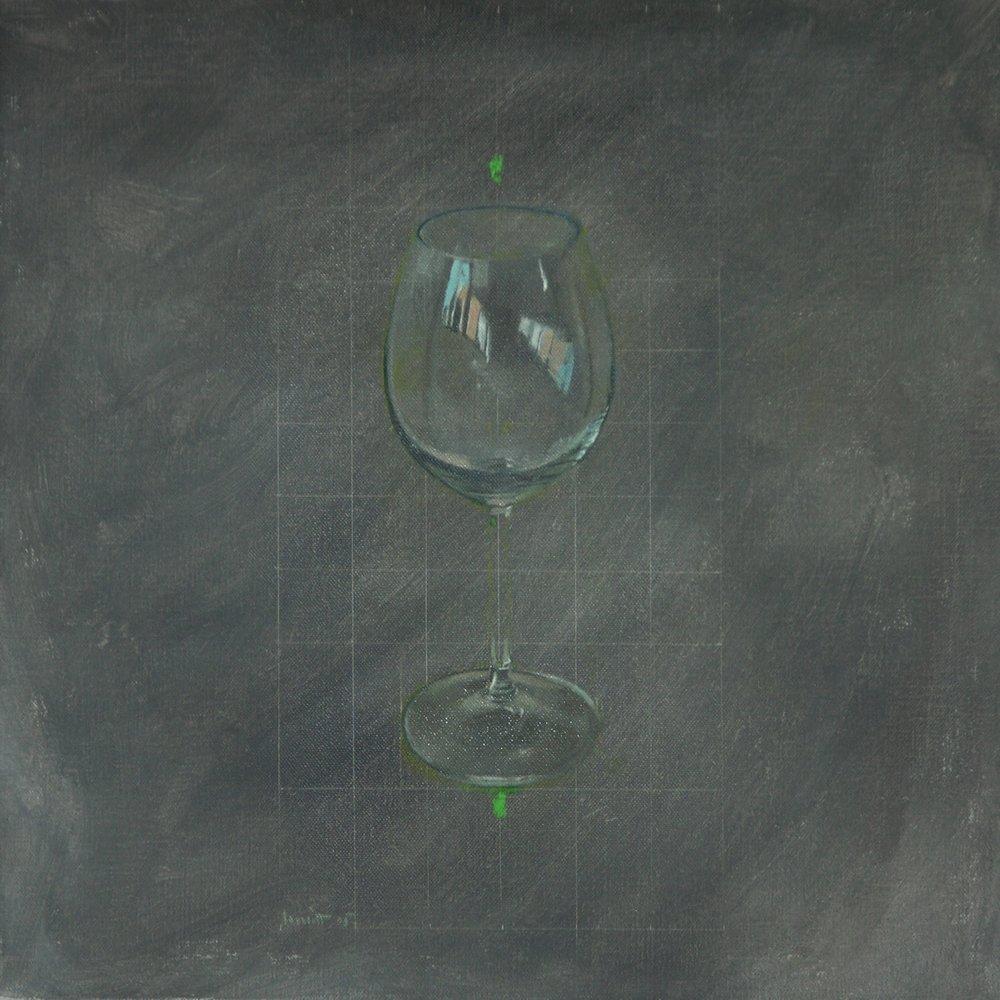 glass_zm.jpg