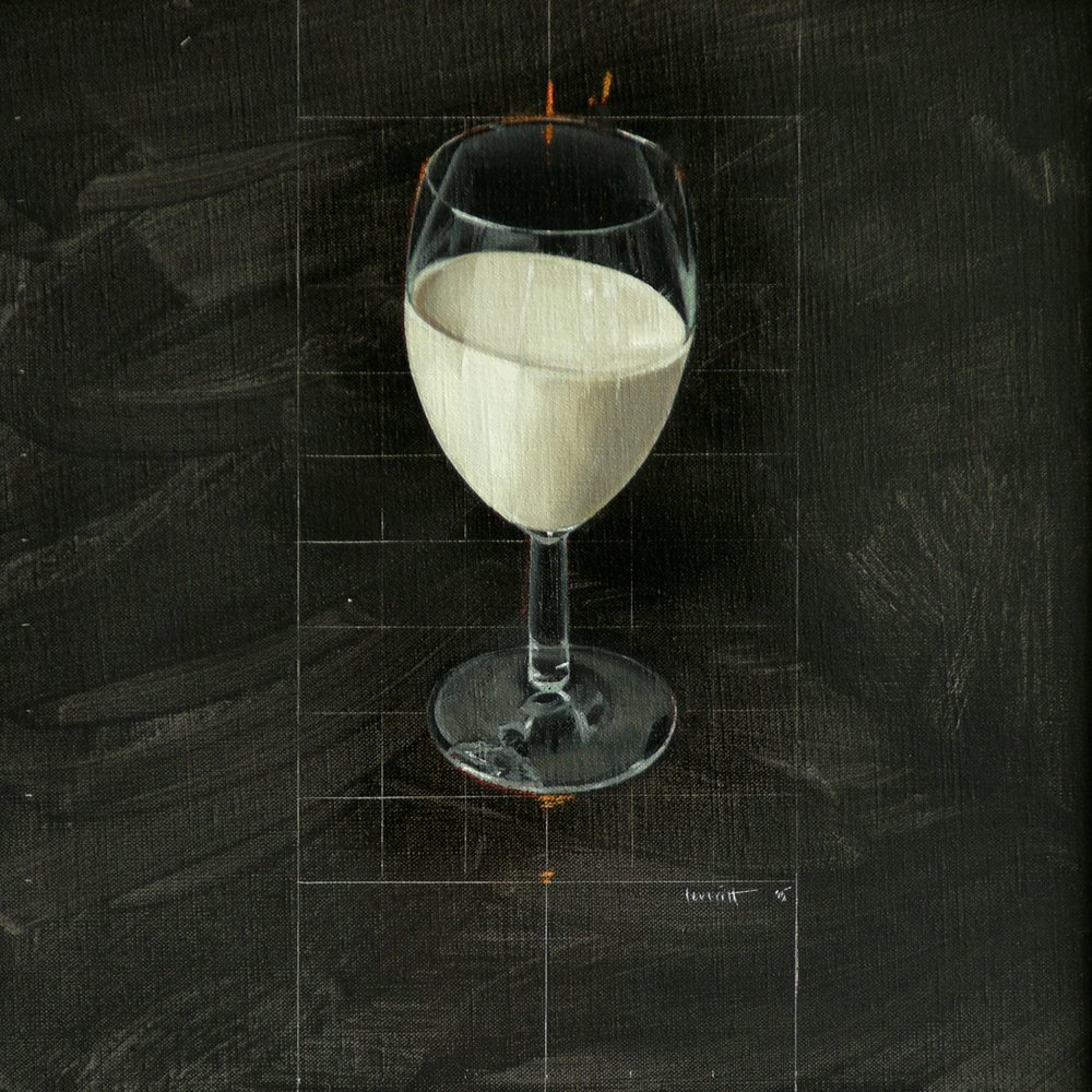 angular_milk_painting_zm.jpg