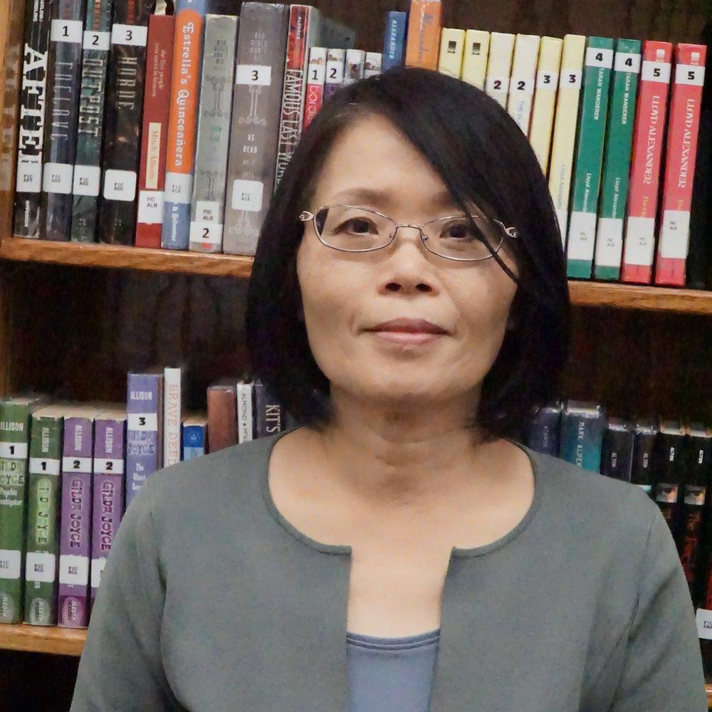 Ming Chan.JPG
