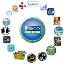 EBSCO Host.jpg