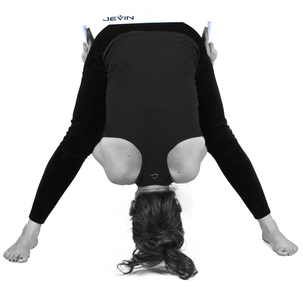 Wide Forward Bend with a Bind-Baddha Prasaritta Padottanasana.png